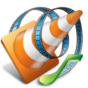 VLC 2.0.0