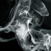 Pennelli Effetto Fumo